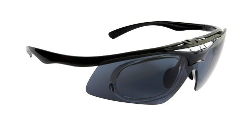 MX1000-1-M-line-Marvel-Optics-Sunglasses