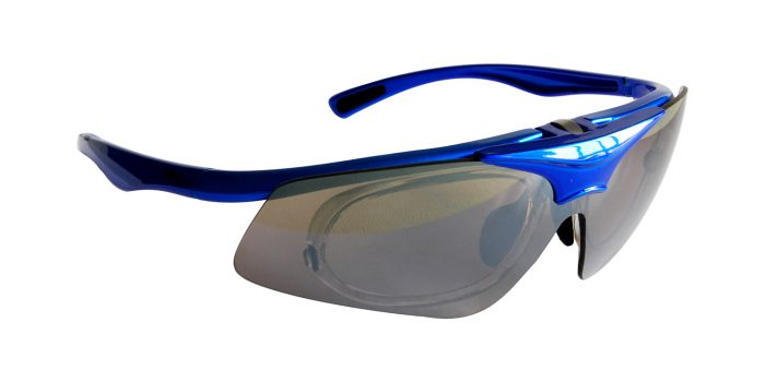 MX1000-2-M-line-Marvel-Optics-Sunglasses