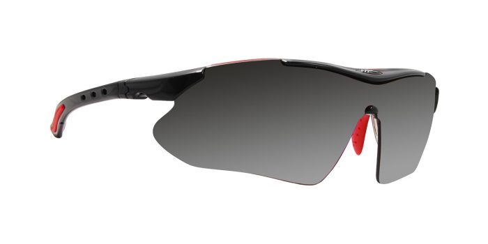 MX1002-1-M-line-Marvel-Optics-Sunglasses