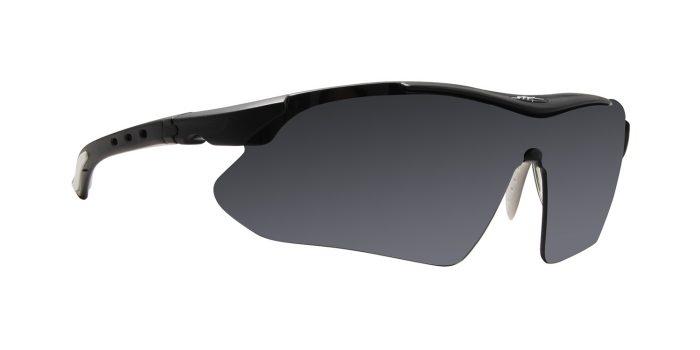MX1002-2-M-line-Marvel-Optics-Sunglasses