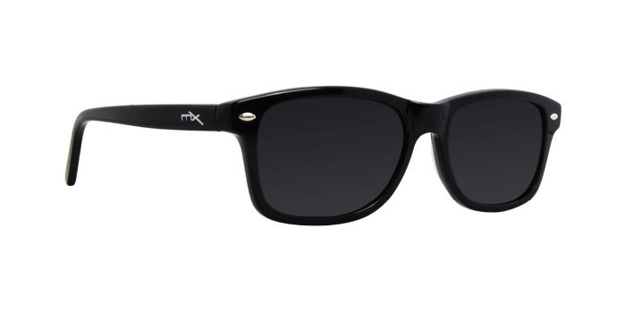 MX1004-1-M-line-Marvel-Optics-Sunglasses