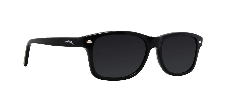 MX1004-1-M-line-Marvel-Optics-Sunglasses