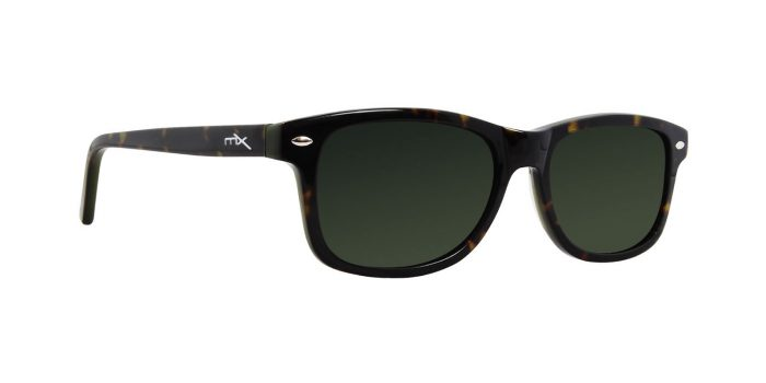 MX1004-2-M-line-Marvel-Optics-Sunglasses