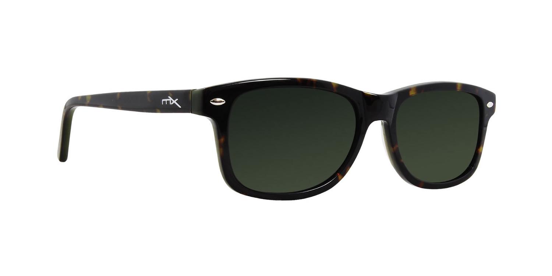 MX1004-2-M-line-Marvel-Optics-Sunglasses