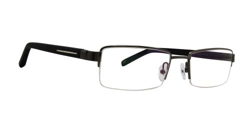 MX2002-1-M-line-Marvel-Optics-Eyeglasses