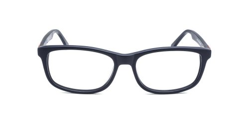 MX2003-3-M-line-Marvel-Optics-Eyeglasses