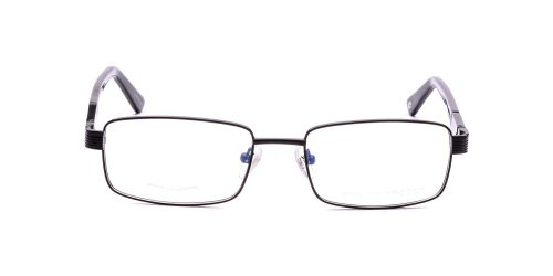 MX2005-1-M-line-Marvel-Optics-Eyeglasses