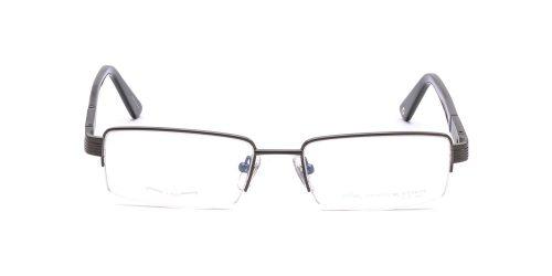 MX2006-1-M-line-Marvel-Optics-Eyeglasses