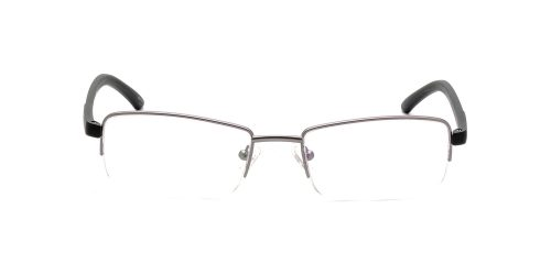 MX2007-1-M-line-Marvel-Optics-Eyeglasses