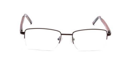 MX2010-1-M-line-Marvel-Optics-Eyeglasses