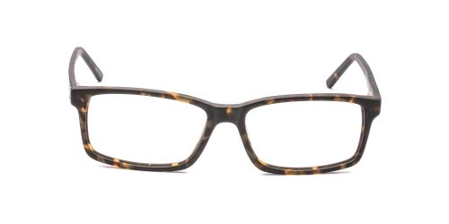 MX2012-1-M-line-Marvel-Optics-Eyeglasses