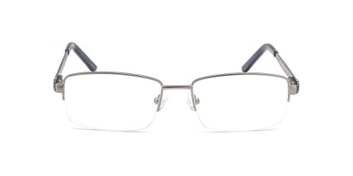 MX2014-1-M-line-Marvel-Optics-Eyeglasses
