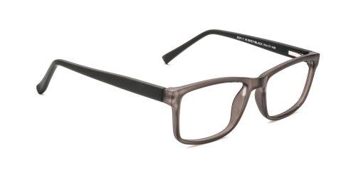 MX2021-1-M-line-Marvel-Optics-Eyeglasses