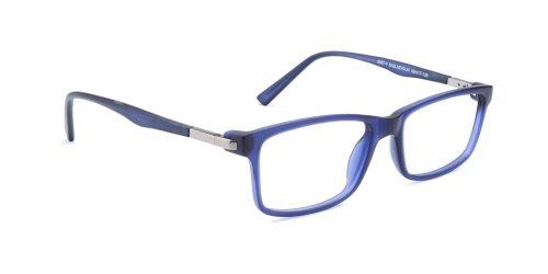 MX2027A-1-M-line-Marvel-Optics-Eyeglasses