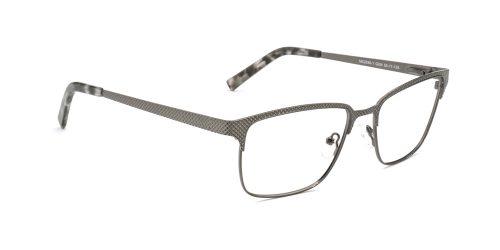 MX2036-1-M-line-Marvel-Optics-Eyeglasses