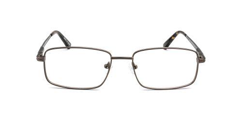 MX2039-1-M-line-Marvel-Optics-Eyeglasses
