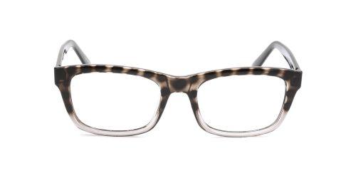 MX2041-1-M-line-Marvel-Optics-Eyeglasses