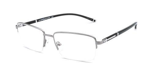 MX2046-1-M-line-Marvel-Optics-Eyeglasses