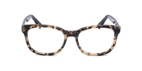MX2053-1-M-line-Marvel-Optics-Eyeglasses