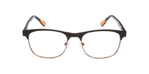 MX2056-1-M-line-Marvel-Optics-Eyeglasses