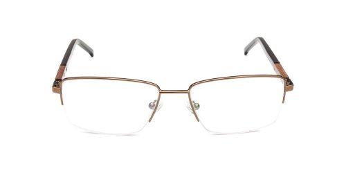 MX2057-1-M-line-Marvel-Optics-Eyeglasses