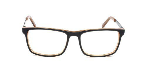 MX2059-1-M-line-Marvel-Optics-Eyeglasses