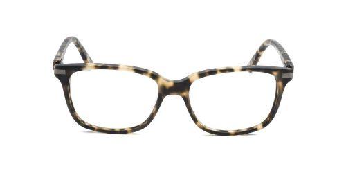 MX2060-1-M-line-Marvel-Optics-Eyeglasses