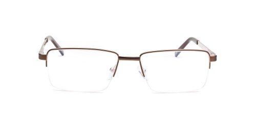 MX2061-1-M-line-Marvel-Optics-Eyeglasses