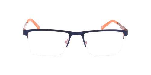 MX2062-1-M-line-Marvel-Optics-Eyeglasses
