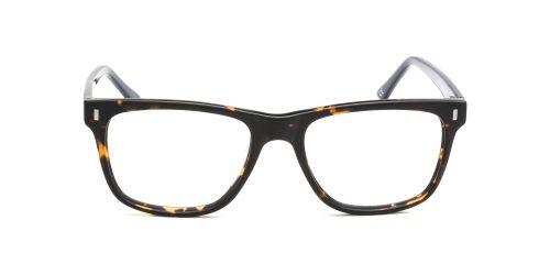 MX2066-1-M-line-Marvel-Optics-Eyeglasses