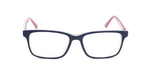 MX2067-1-M-line-Marvel-Optics-Eyeglasses
