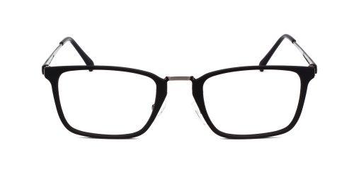 MX2068-1-M-line-Marvel-Optics-Eyeglasses