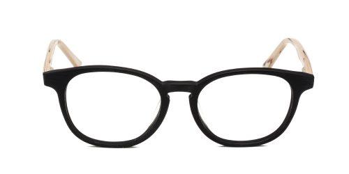 MX2069-1-M-line-Marvel-Optics-Eyeglasses