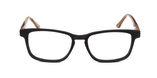 MX2070-1-M-line-Marvel-Optics-Eyeglasses