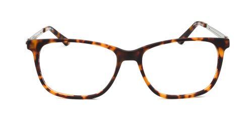 MX2071-1-M-line-Marvel-Optics-Eyeglasses