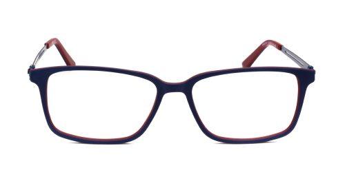 MX2072-1-M-line-Marvel-Optics-Eyeglasses
