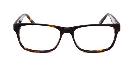 MX2073-1-M-line-Marvel-Optics-Eyeglasses
