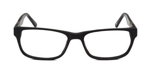 MX2075-1-M-line-Marvel-Optics-Eyeglasses