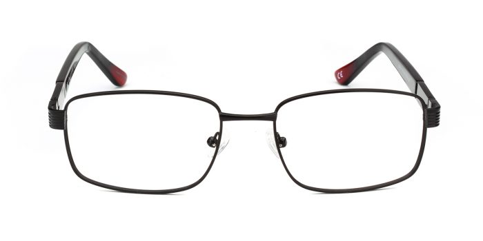 MX2076-1-M-line-Marvel-Optics-Eyeglasses