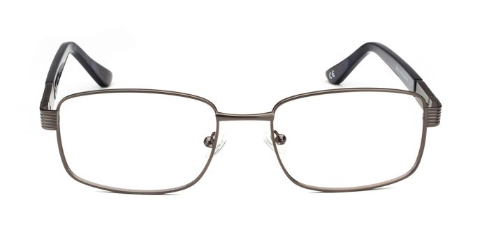 MX2076-2-M-line-Marvel-Optics-Eyeglasses