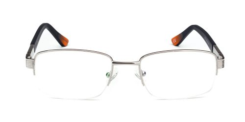 MX2077-1-M-line-Marvel-Optics-Eyeglasses