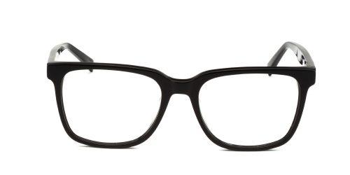 MX2079-1-M-line-Marvel-Optics-Eyeglasses