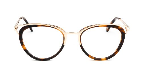MX2100A-1-M-line-Marvel-Optics-Eyeglasses