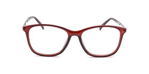 MX2145-1-M-line-Marvel-Optics-Eyeglasses