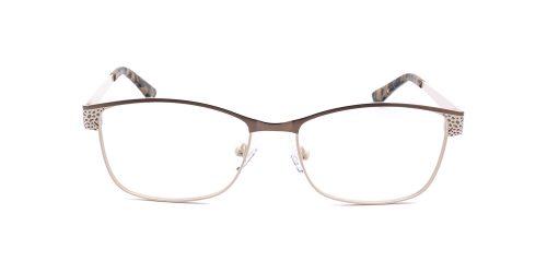 MX2175-1-M-line-Marvel-Optics-Eyeglasses