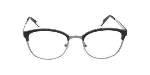 MX2176-1-M-line-Marvel-Optics-Eyeglasses