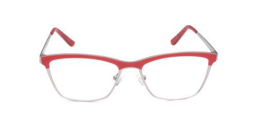 MX2177-1-M-line-Marvel-Optics-Eyeglasses