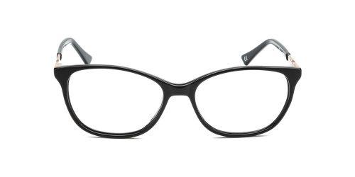 MX2183-1-M-line-Marvel-Optics-Eyeglasses