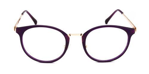MX2184-1-M-line-Marvel-Optics-Eyeglasses