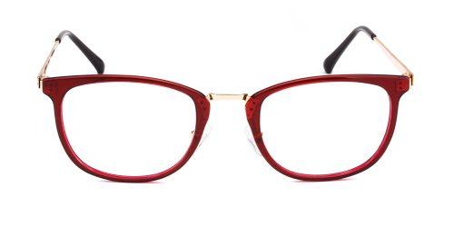 MX2185-1-M-line-Marvel-Optics-Eyeglasses